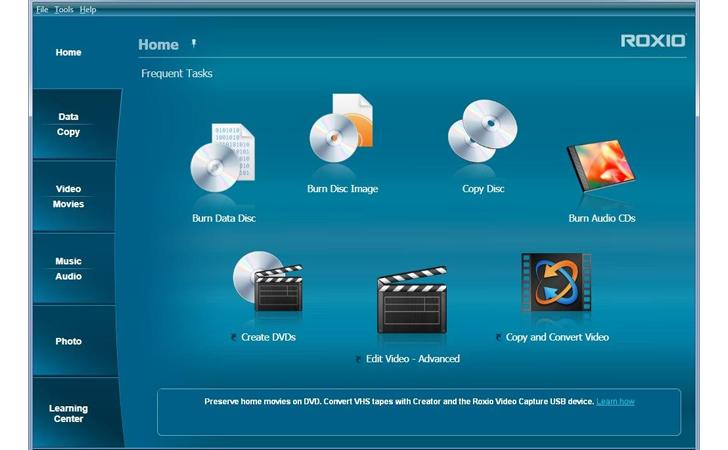 BurnAware Professional 14 Crack 2021 Torrent Serial Key Free Downloadn