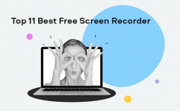 video editing software for mac free download